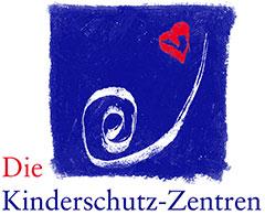 Logo-BAG