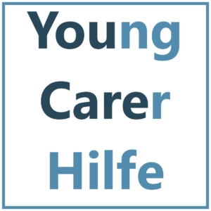Young Carer Hilfe